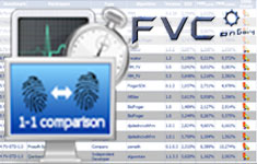 FVC Ongoing news
