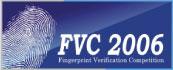 fvc-2006
