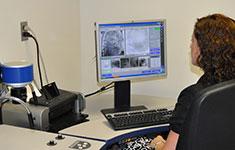 biometric grand testings